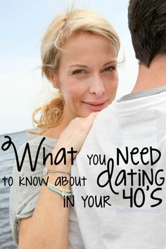 dating-40s